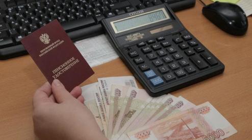 Соцвыплаты и пенсии проиндексируют, несмотря на курс рубля